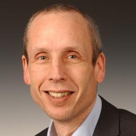 Professor Andrew Mount image